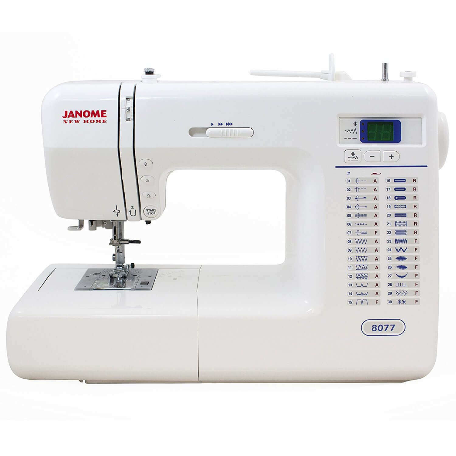 Sewing and Embroidery Machine Unique Best Sewing Machine March 2018 Buyer S Guide & Reviews Of Unique 48 Pics Sewing and Embroidery Machine