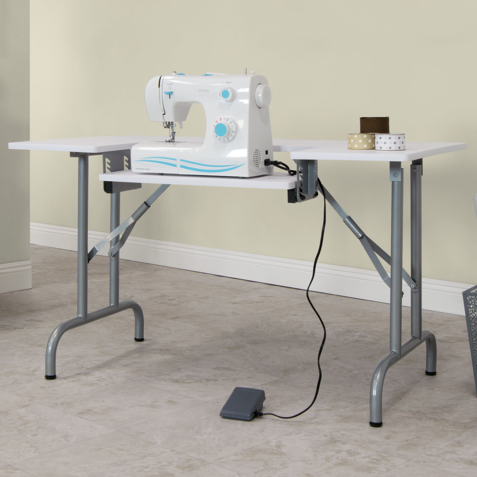 Sewing Table Awesome Folding Multipurpose Sewing Table Of Unique 46 Pictures Sewing Table