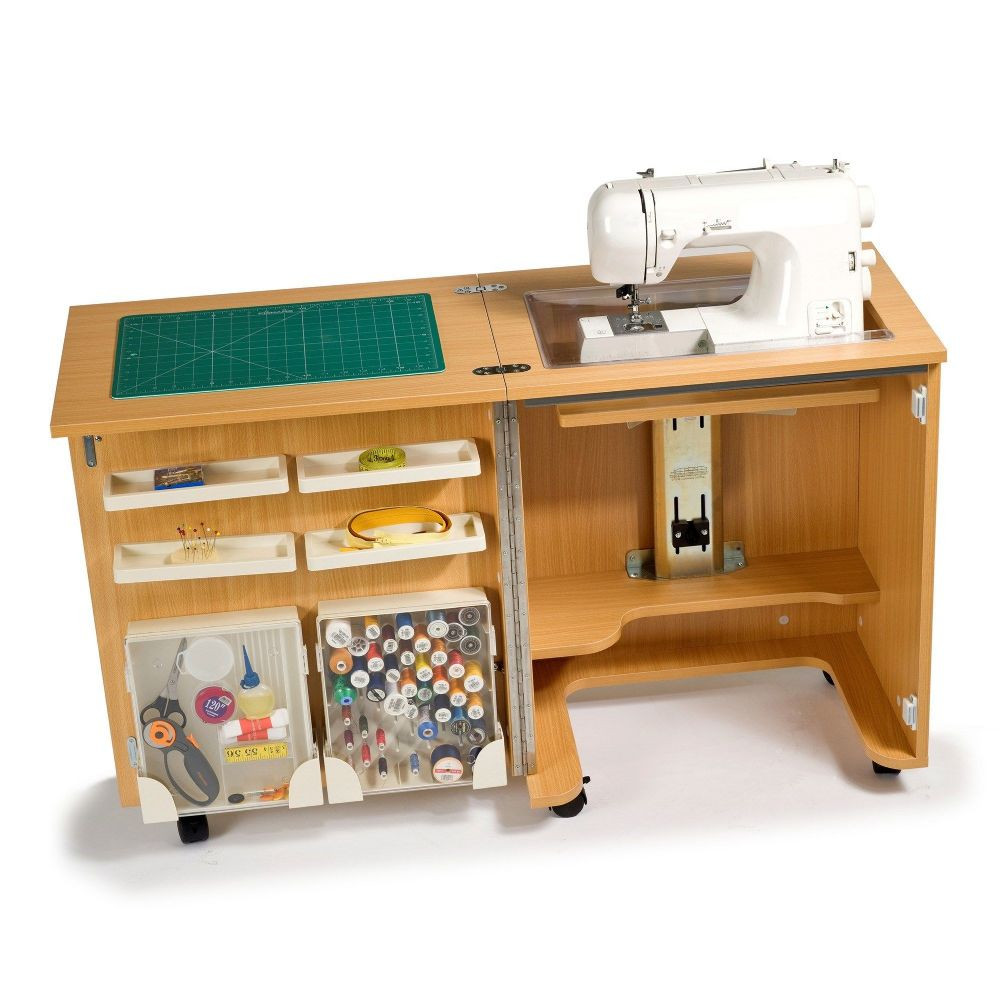 Sewing Table Beautiful Horn Cub Plus Sewing Cabinet Of Unique 46 Pictures Sewing Table