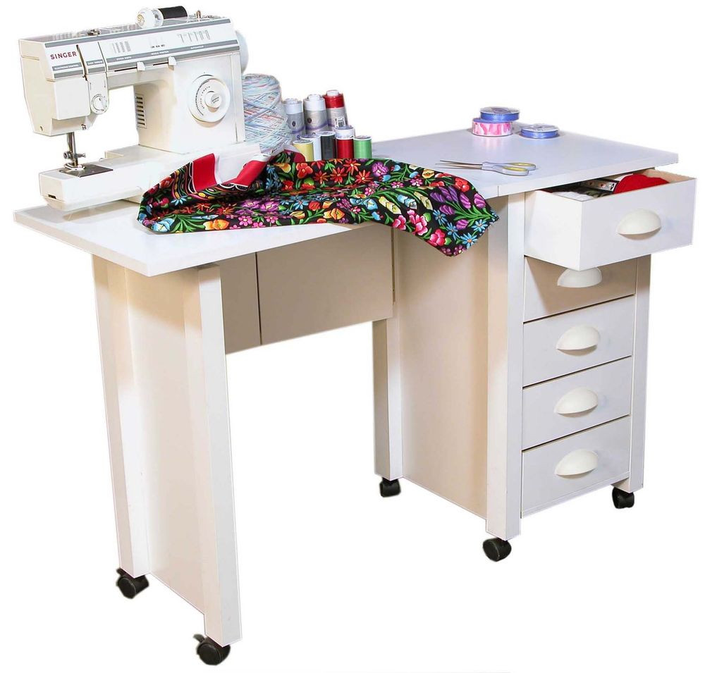 Sewing Table Elegant Mobile Folding Desk Sewing Machine Craft Table Home Sewing Of Unique 46 Pictures Sewing Table