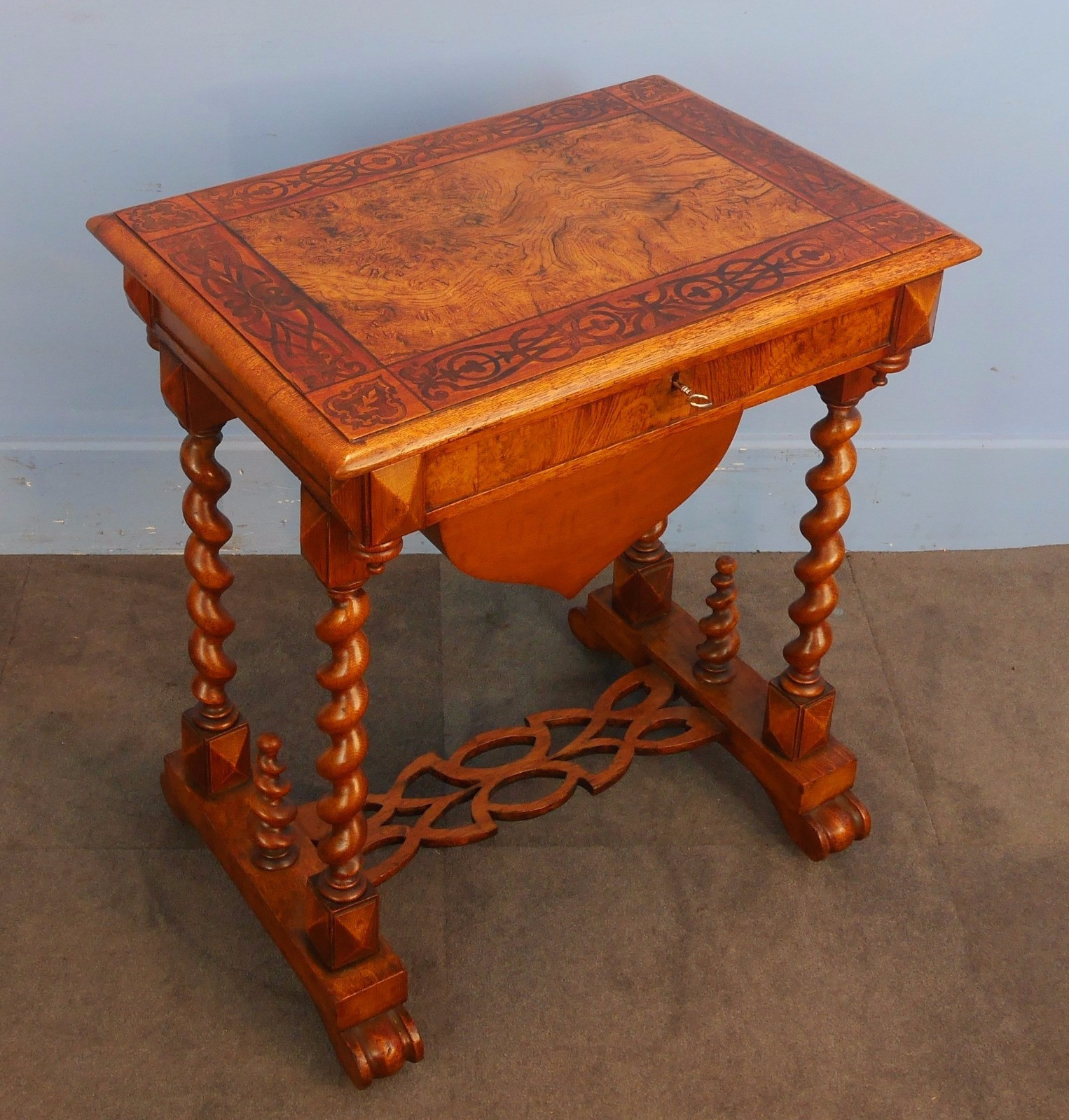 Sewing Table Elegant Victorian Side Table Sewing Table La Of Unique 46 Pictures Sewing Table