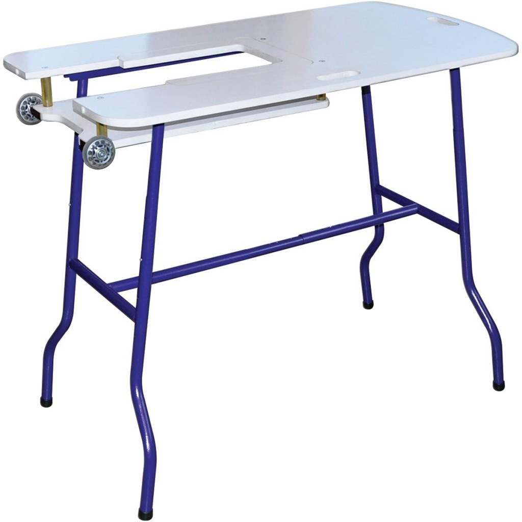Sewing Table Fresh 8 Flexible Best Sewing Machine Tables with Cabinet Of Unique 46 Pictures Sewing Table