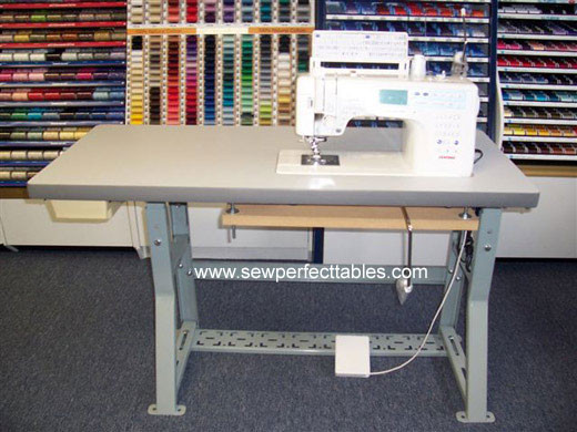 Sewing Table Lovely Sewing Tables Sew Perfect J Table Of Unique 46 Pictures Sewing Table