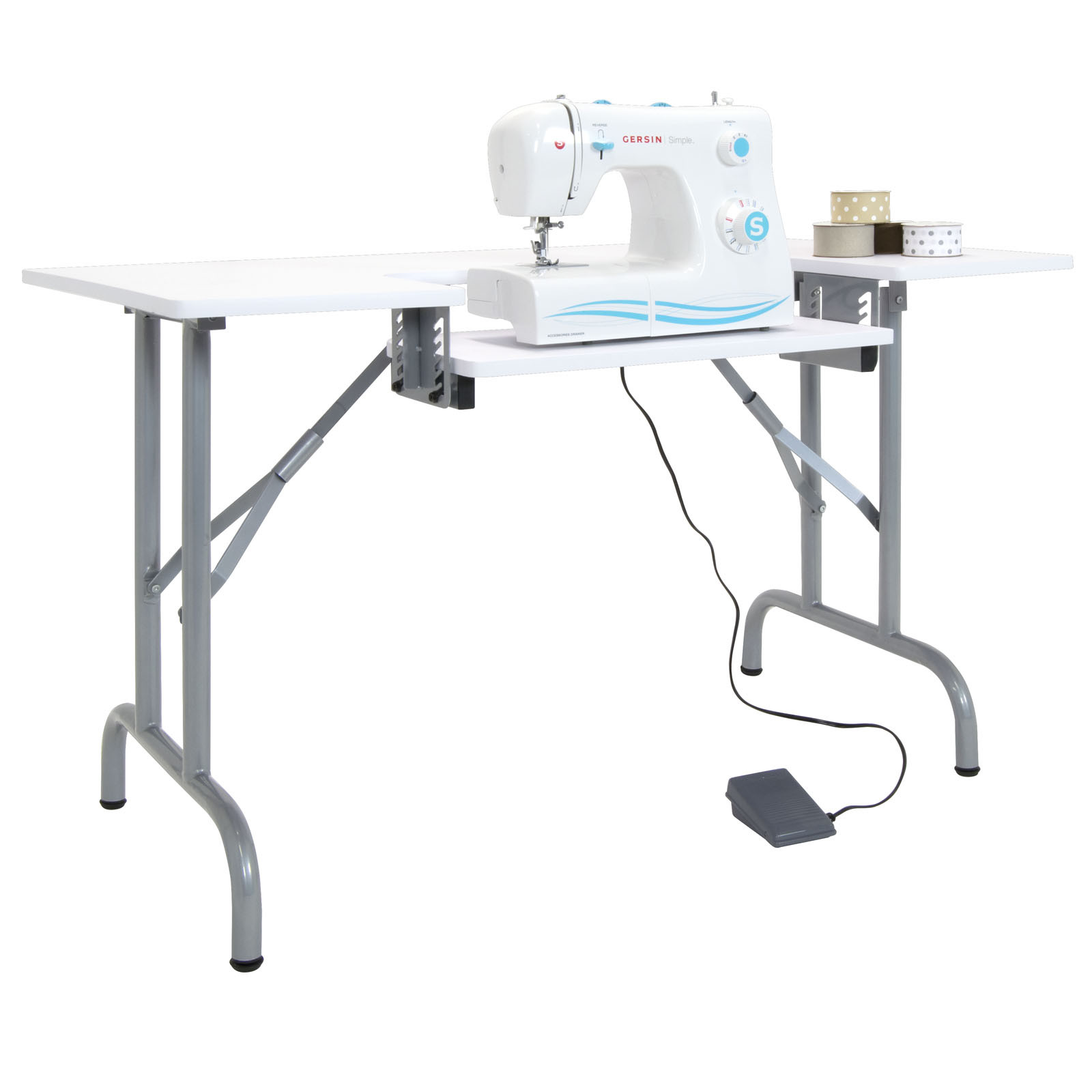Sewing Table Luxury Folding Multipurpose Sewing Table Of Unique 46 Pictures Sewing Table