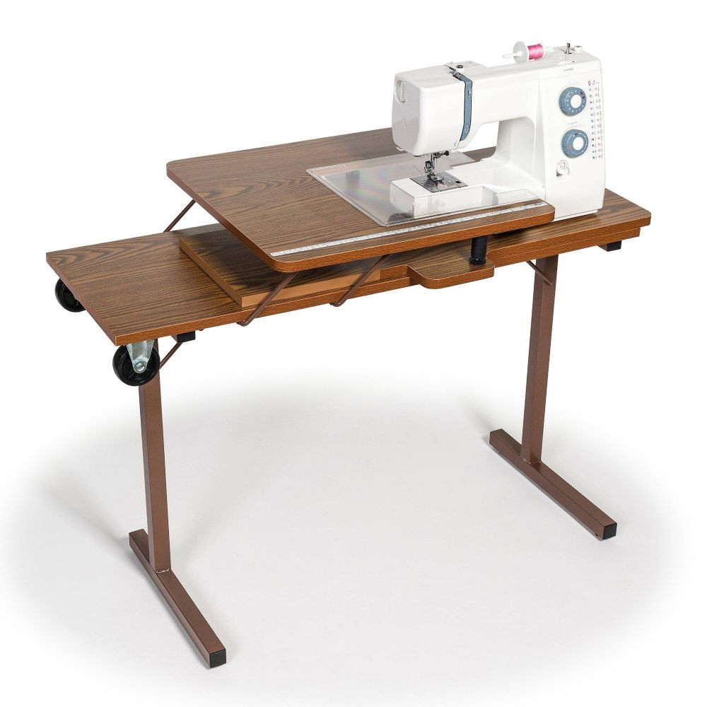 Sewing Table New Horn Sewing Tables and Cabinets Bing Images Of Unique 46 Pictures Sewing Table