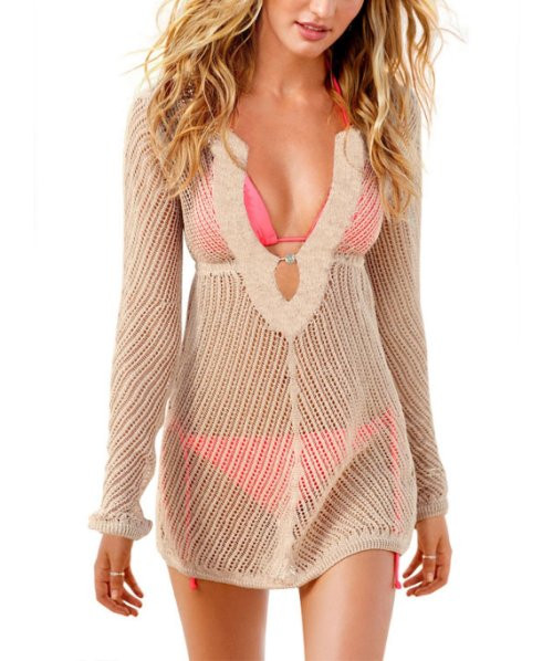 Sexy Crochet Dress Best Of Crochet Of Awesome 45 Pictures Sexy Crochet Dress