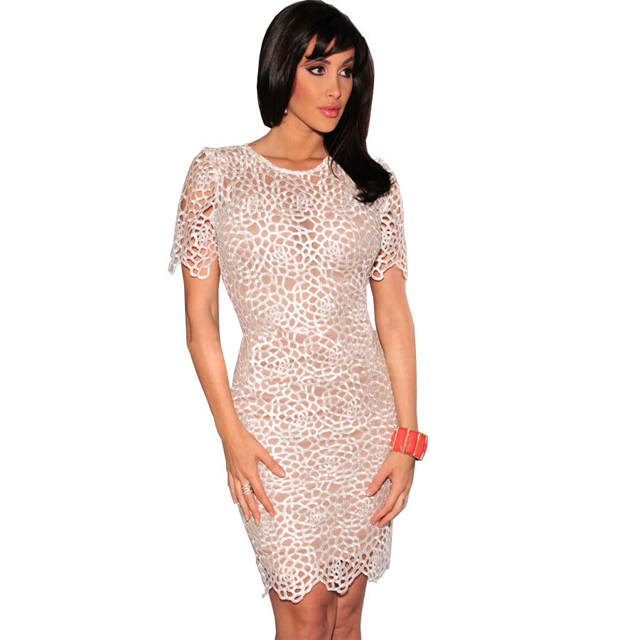 Sexy Crochet Dress Inspirational Aliexpress Buy Y Bodycon Dress 2016 New Black Of Awesome 45 Pictures Sexy Crochet Dress