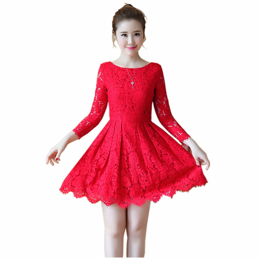 Popular y Crochet Dress Buy Cheap y Crochet Dress