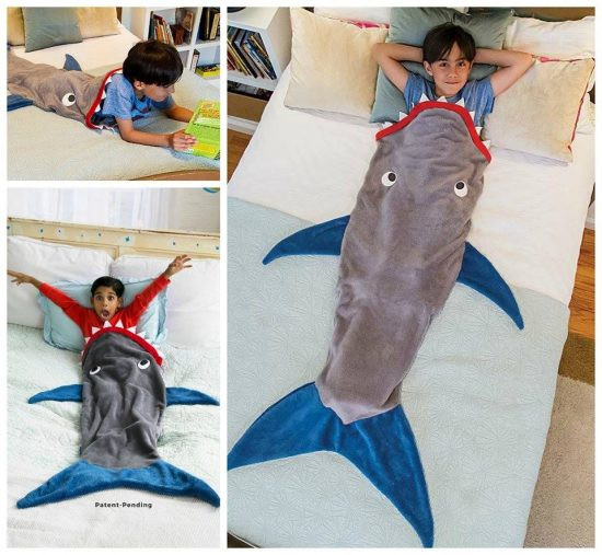 Shark Blanket Pattern New Shark Crochet Pattern Free Tutorials Best Ideas Of New 46 Pics Shark Blanket Pattern