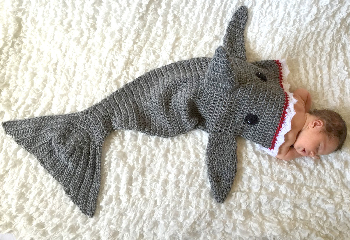 Shark Blanket Pattern Unique Free Crochet Baby Blanket Patterns Free Crochet Kids Of New 46 Pics Shark Blanket Pattern