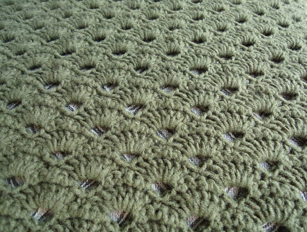 Shell Afghan Crochet Pattern Elegant Looking for Michi S Afghan Pattern Of Amazing 41 Photos Shell Afghan Crochet Pattern