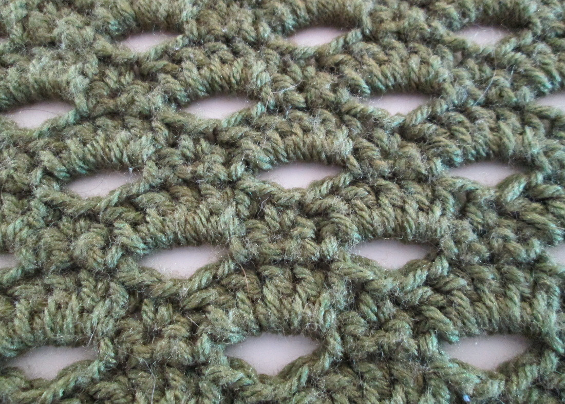 Shell Pattern Crochet Inspirational the Mildly Mixed Up Musings Of A Crochet Fanatic Of Beautiful 42 Images Shell Pattern Crochet