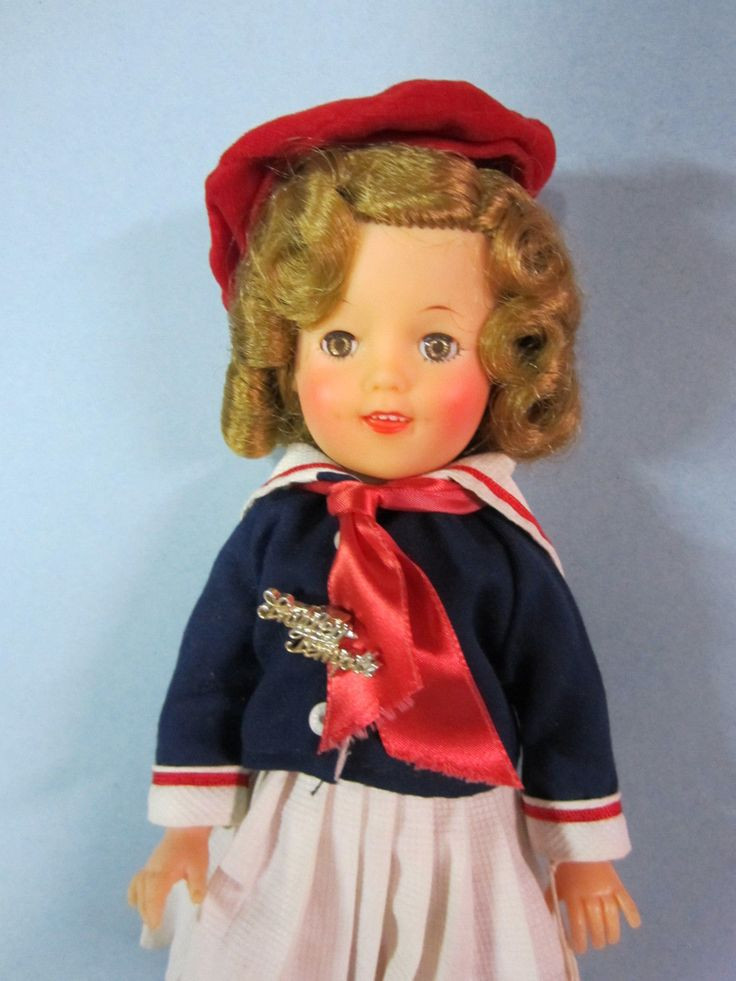 Shirley Temple Doll Value Awesome 17 Best Images About Shirley Temple Dolls & Collectibles Of Amazing 43 Pics Shirley Temple Doll Value