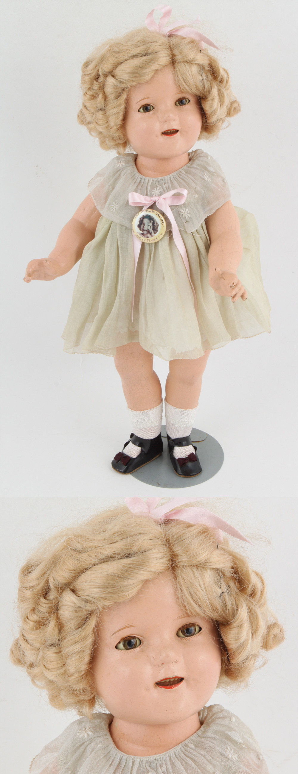 """Shirley Temple Doll Value Awesome Buy Shirley Temple Doll Position 18"""" Dancing Of Amazing 43 Pics Shirley Temple Doll Value"""