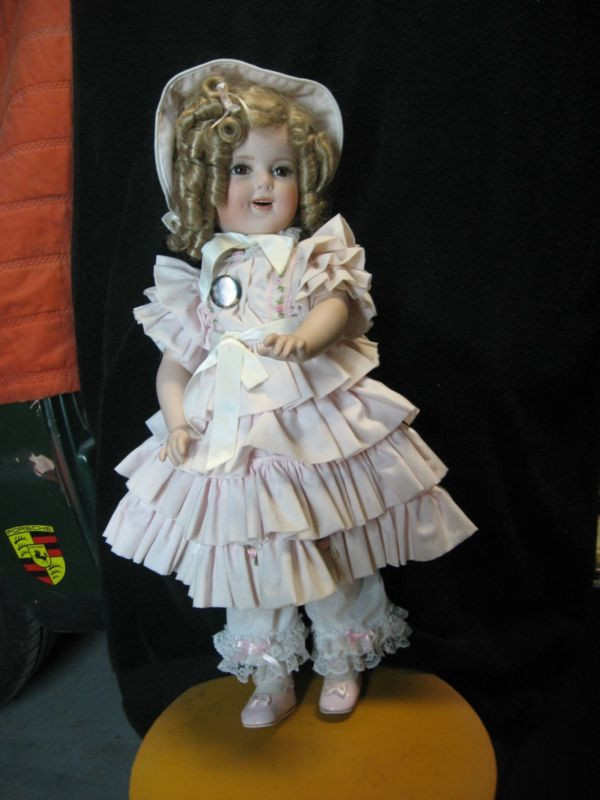 Shirley Temple Doll Value Best Of 238 Best Images About Shirley Temple Dolls On Pinterest Of Amazing 43 Pics Shirley Temple Doll Value
