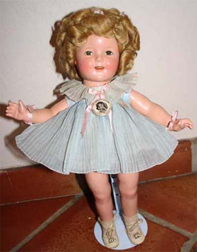"""Shirley Temple Doll Value Elegant 18"""" All Position Shirley Temple Dolls Shirley Temple Of Amazing 43 Pics Shirley Temple Doll Value"""