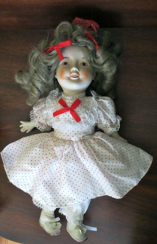 Shirley Temple Doll Value Fresh Shirley Temple Albert E Price Porcelain Doll 1978 Of Amazing 43 Pics Shirley Temple Doll Value