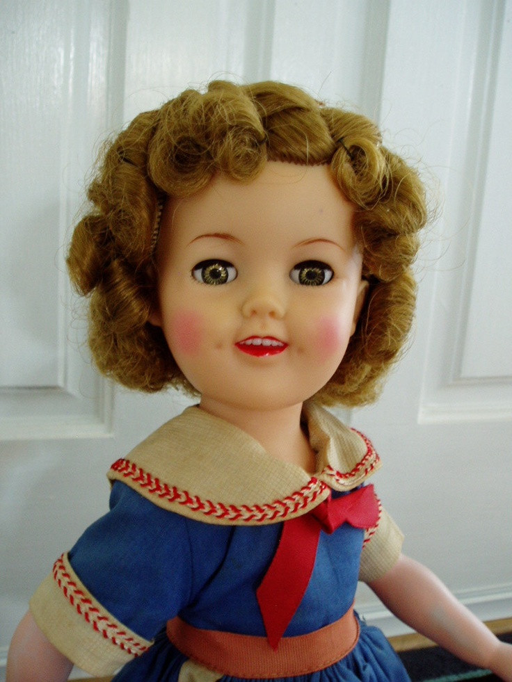 Shirley Temple Doll Value Inspirational Shirley Temple Doll You Re Such A Doll Of Amazing 43 Pics Shirley Temple Doll Value