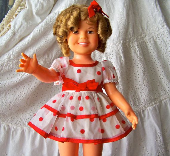 Shirley Temple Doll Value Luxury 1000 Images About You Re Such A Doll On Pinterest Of Amazing 43 Pics Shirley Temple Doll Value