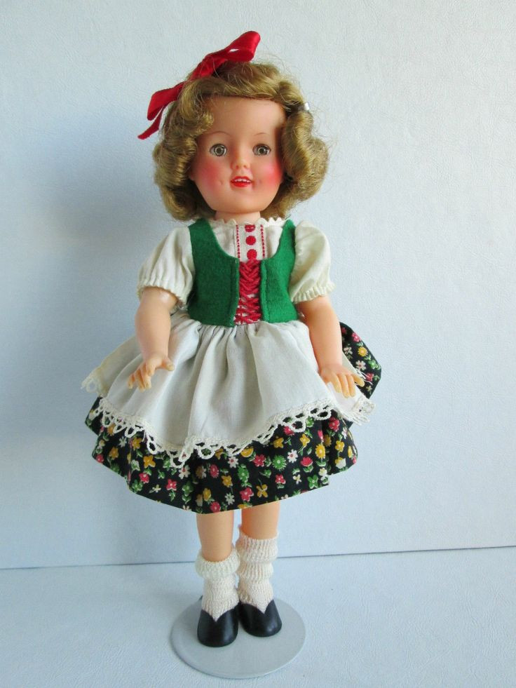 Shirley Temple Doll Value Luxury 17 Best Images About Dolls Shirley Temple On Pinterest Of Amazing 43 Pics Shirley Temple Doll Value