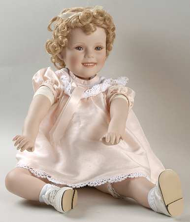 Shirley Temple Doll Value Luxury Danbury Mint Shirley Temple toddler at Replacements Ltd Of Amazing 43 Pics Shirley Temple Doll Value