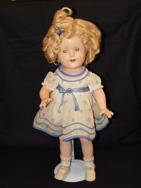 Shirley Temple Doll Value Luxury Shirley Temple by Ideal Of Amazing 43 Pics Shirley Temple Doll Value