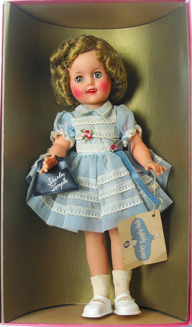 Shirley Temple Doll Value New Shirley Temple Doll by Ideal 1950s Of Amazing 43 Pics Shirley Temple Doll Value