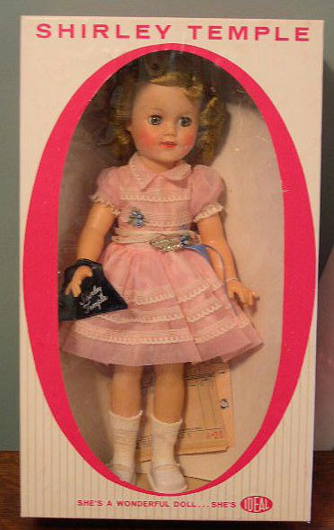 Shirley Temple Doll Value New What is the Value Of Shirley Temple Dolls Of Amazing 43 Pics Shirley Temple Doll Value