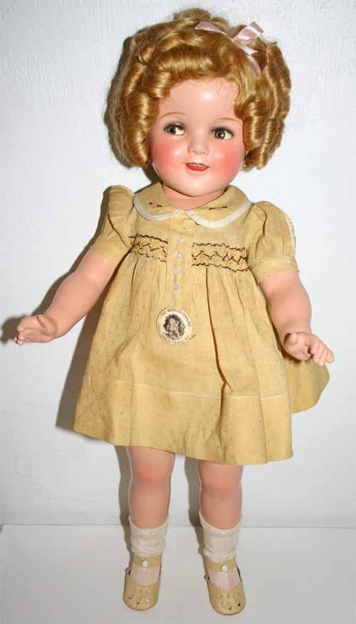 Shirley Temple Doll Value Unique 17 Best Images About Dolls Shirley Temple On Pinterest Of Amazing 43 Pics Shirley Temple Doll Value