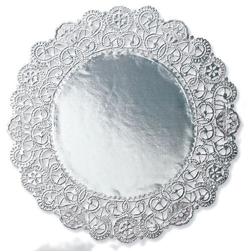 Silver Doilies Inspirational 301 Moved Permanently Of Top 47 Pictures Silver Doilies