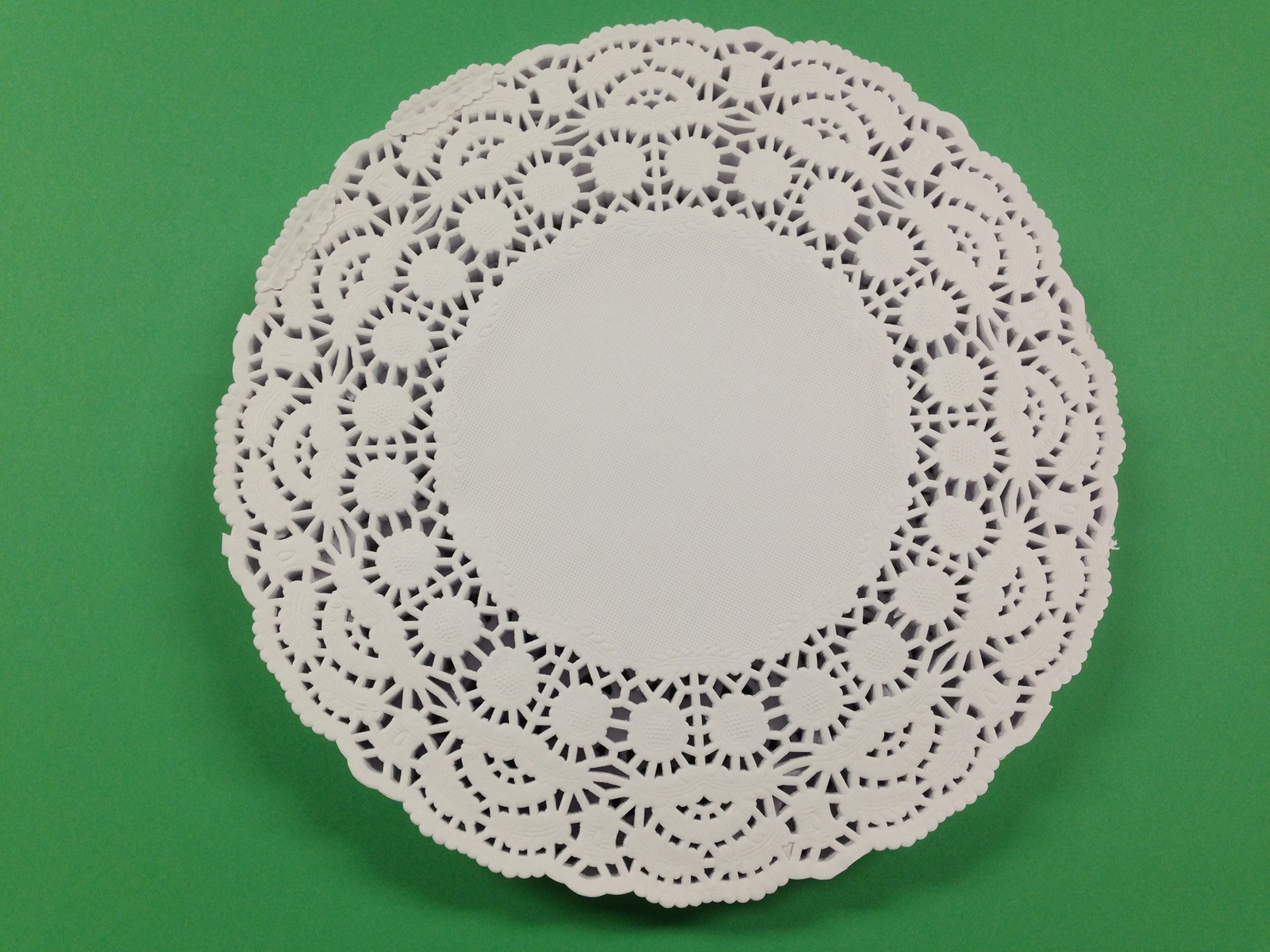 Silver Doilies Inspirational Packs Of White Silver or Gold 190mm Round Paper Doilies Of Top 47 Pictures Silver Doilies