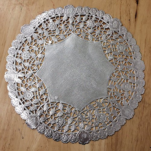 Silver Doilies Inspirational Pepperlonely Inhkpr Pepperlonely 10 Inch Silver Of Top 47 Pictures Silver Doilies