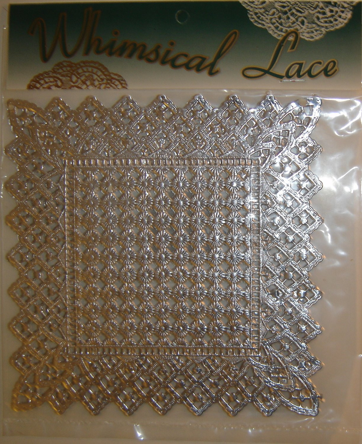 Silver Doilies Luxury Whimsical Lace Silver Doilies Sisson Imports Made In Of Top 47 Pictures Silver Doilies