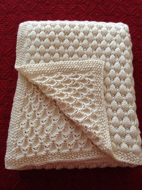 Simple Baby Blanket Knitting Pattern Awesome Baby Blanket Knitting Patterns Of Attractive 47 Models Simple Baby Blanket Knitting Pattern