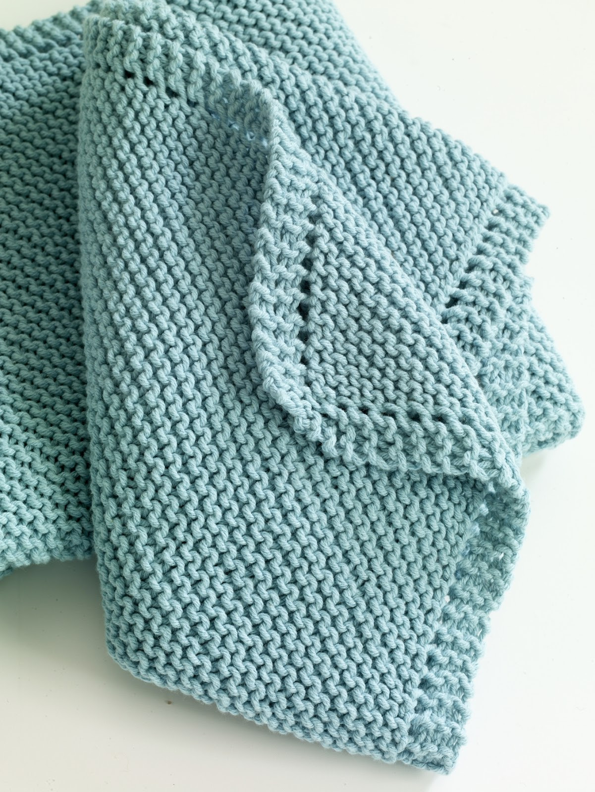 Simple Baby Blanket Knitting Pattern Best Of Serenity Knits December 2012 Of Attractive 47 Models Simple Baby Blanket Knitting Pattern