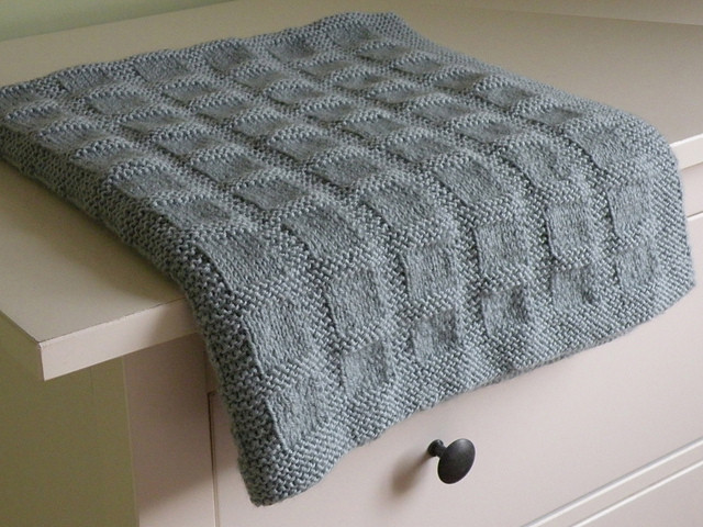 Simple Baby Blanket Knitting Pattern New Knitting Patterns Galore Simple Blocks Baby Blanket Of Attractive 47 Models Simple Baby Blanket Knitting Pattern