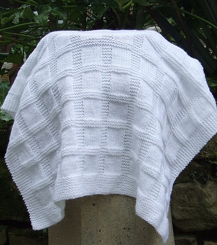 Simple Baby Blanket Knitting Pattern New Of Attractive 47 Models Simple Baby Blanket Knitting Pattern