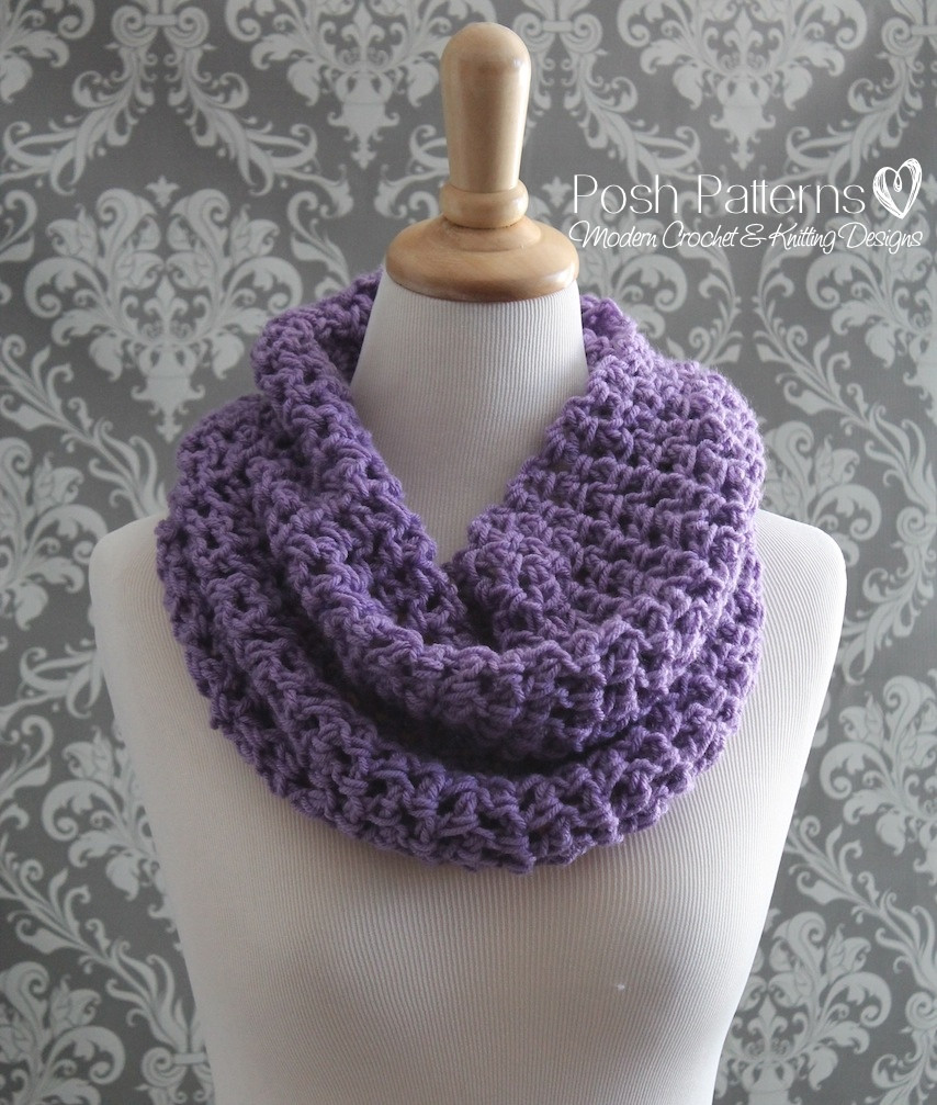 Simple Crochet Patterns Best Of My Crochet Part 306 Of Delightful 49 Models Simple Crochet Patterns