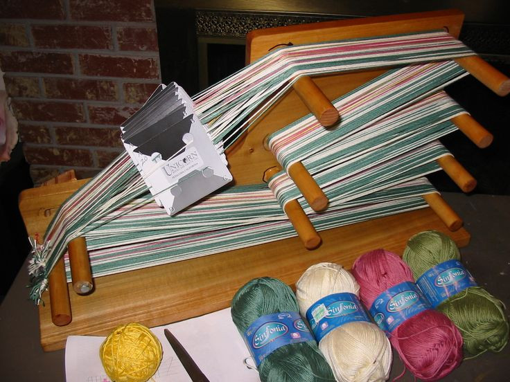 Sinfonia Yarn Awesome 65 Best Images About Yarn On Pinterest Of Innovative 45 Ideas Sinfonia Yarn