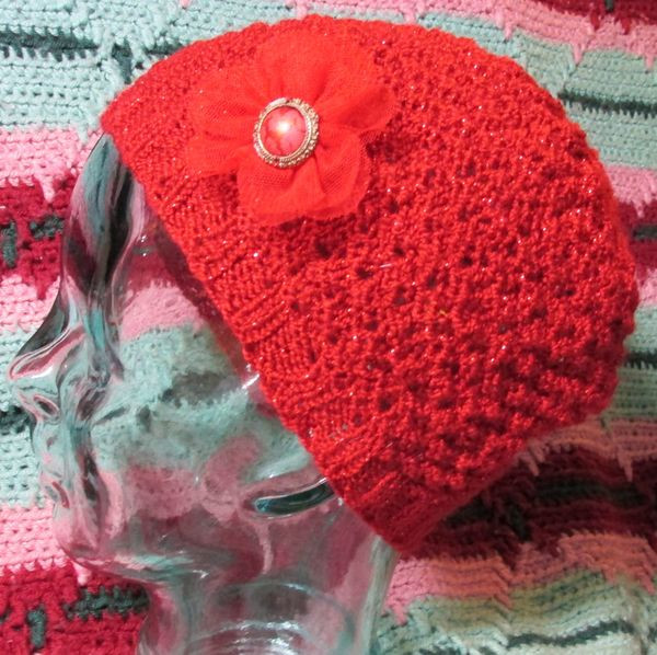 Sinfonia Yarn Inspirational Chemo Hats that Bring Double Pleasure Of Innovative 45 Ideas Sinfonia Yarn