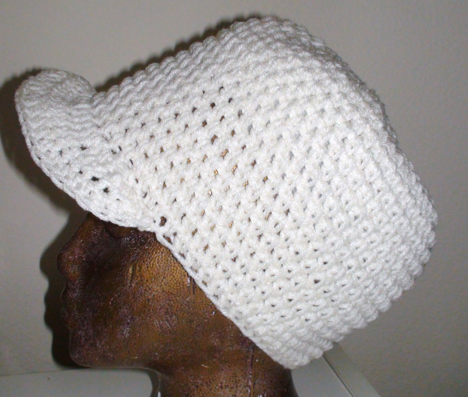 Single Crochet Patterns Best Of Beginning Crochet Stitches Crochet — Learn How to Crochet Of Single Crochet Patterns Elegant Tutorial Crochet sock Yarn Hat