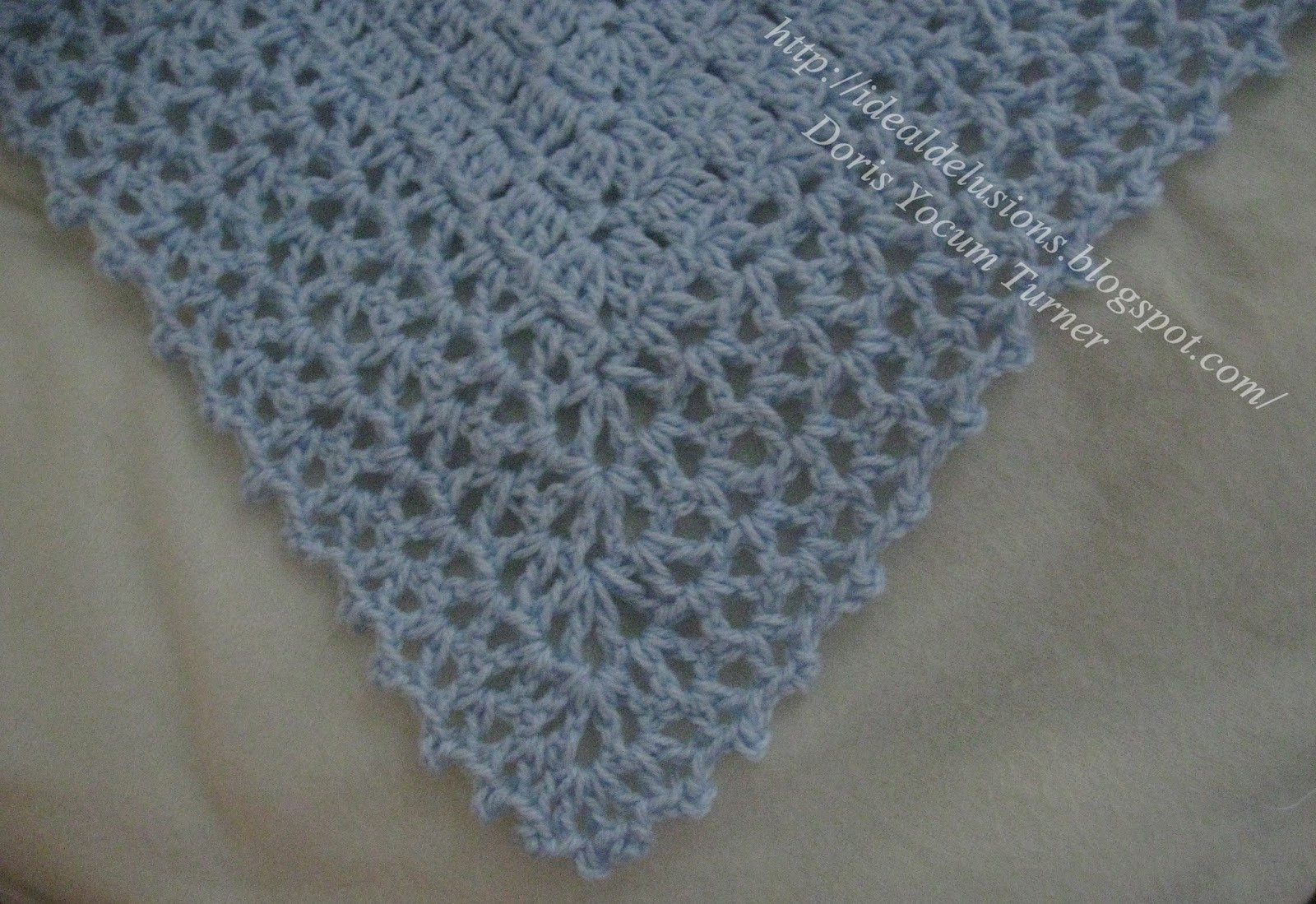 Single Crochet Patterns Elegant Ideal Delusions so Simple Box Stitch Shawl Of Superb 40 Pictures Single Crochet Patterns