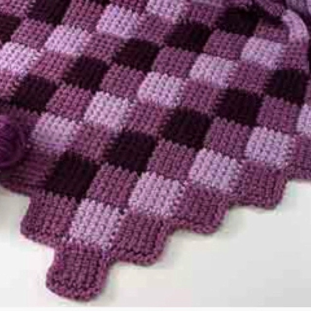 Single Crochet Patterns Fresh Single Crochet Squares Blanket Of Single Crochet Patterns New Easy Diy Crochet Hats 2 Ways