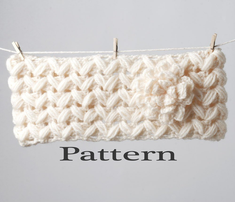 Single Crochet Patterns Inspirational Zig Zag Crochet Patterns Free Patterns Of Single Crochet Patterns New Easy Diy Crochet Hats 2 Ways