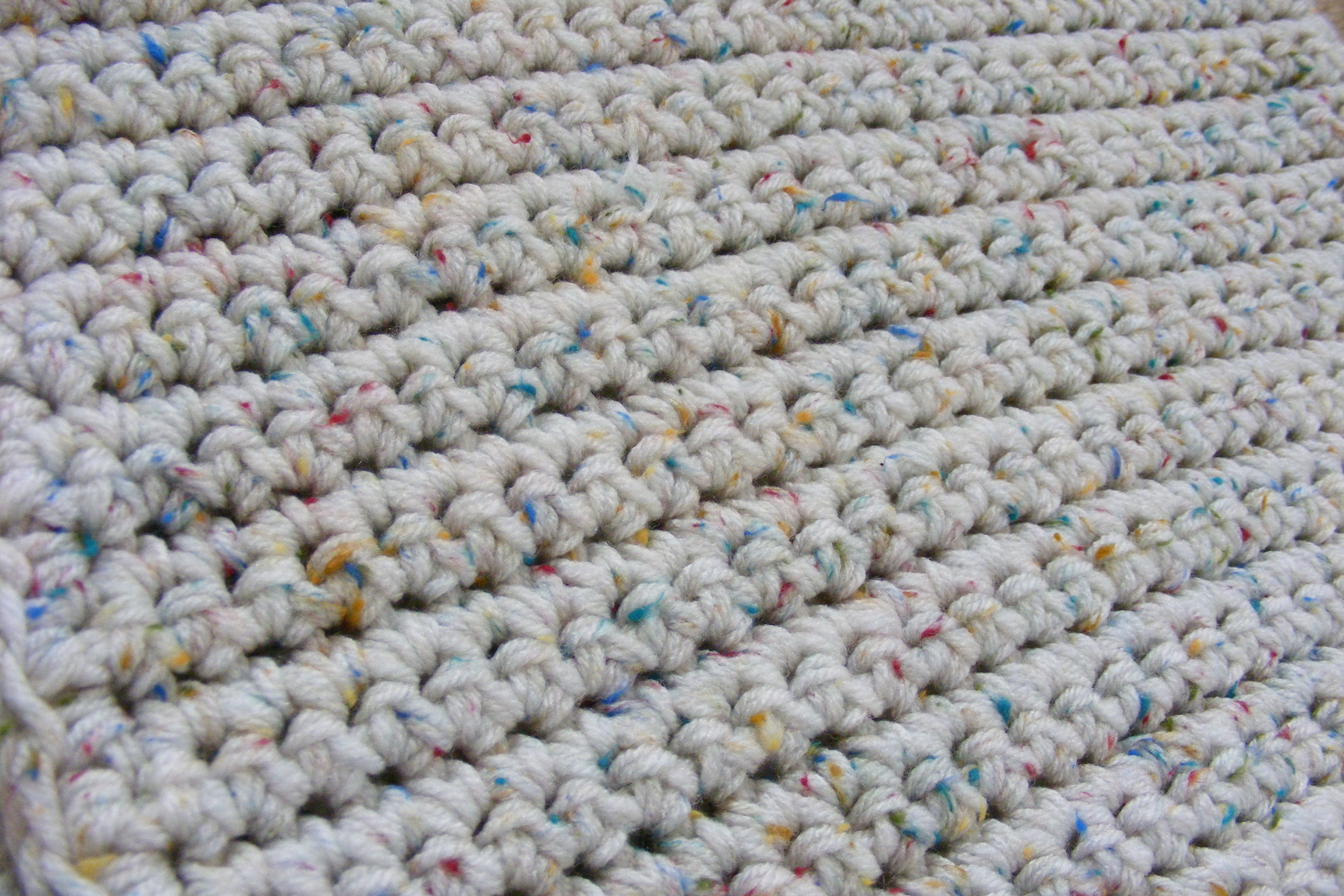 Single Crochet Patterns New Page Not Found Of Superb 40 Pictures Single Crochet Patterns