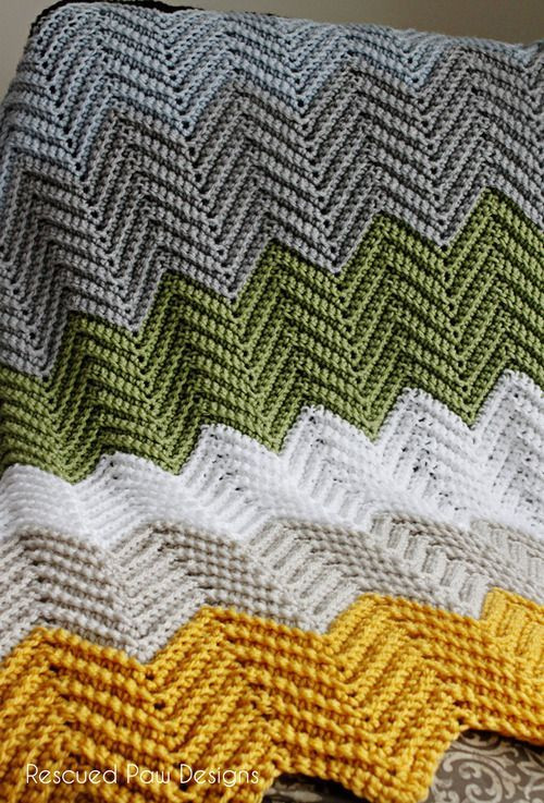 Single Crochet Patterns Unique 17 Best Ideas About Crochet Blanket Patterns On Pinterest Of Single Crochet Patterns Inspirational Zig Zag Crochet Patterns Free Patterns