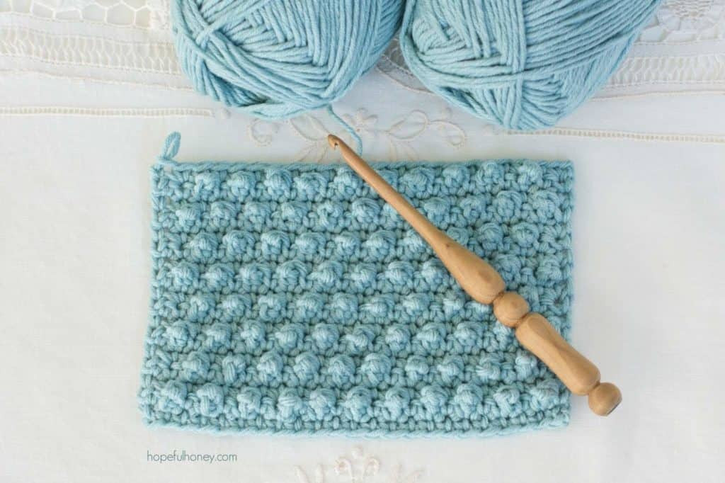 Single Crochet Stitch Elegant 18 Easy Crochet Stitches You Can Use for Any Project Of Delightful 40 Pictures Single Crochet Stitch