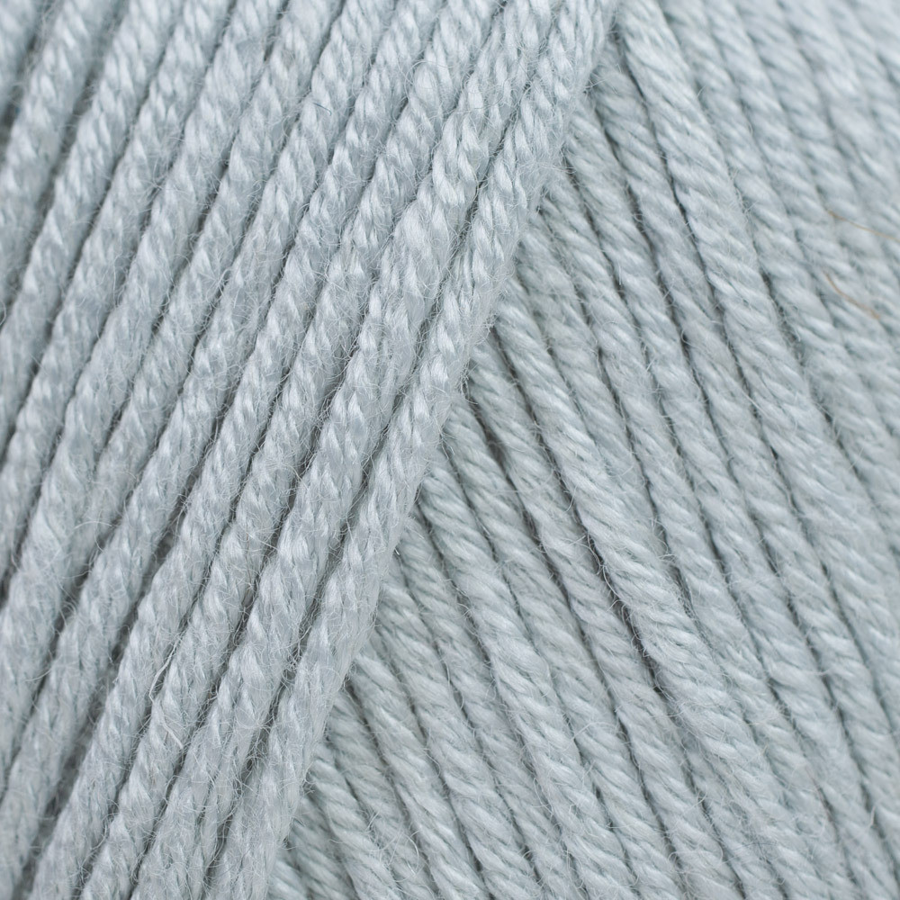 Sirdar Snuggly Awesome Sirdar Snuggly Baby Bamboo Dk Of Top 49 Pics Sirdar Snuggly