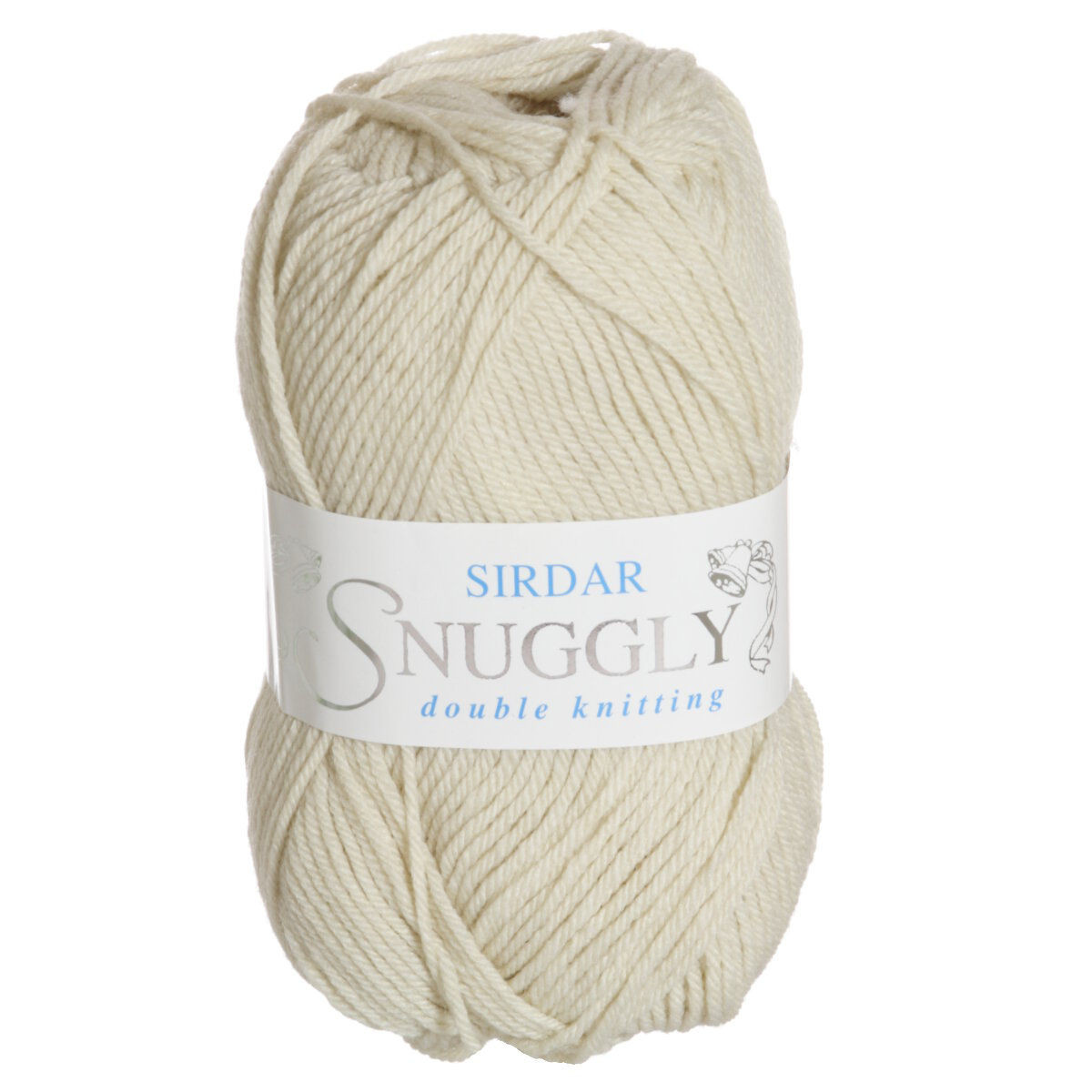 Sirdar Snuggly Elegant Sirdar Snuggly Snuggly Dk Yarn 0446 Rice Pudding Of Top 49 Pics Sirdar Snuggly
