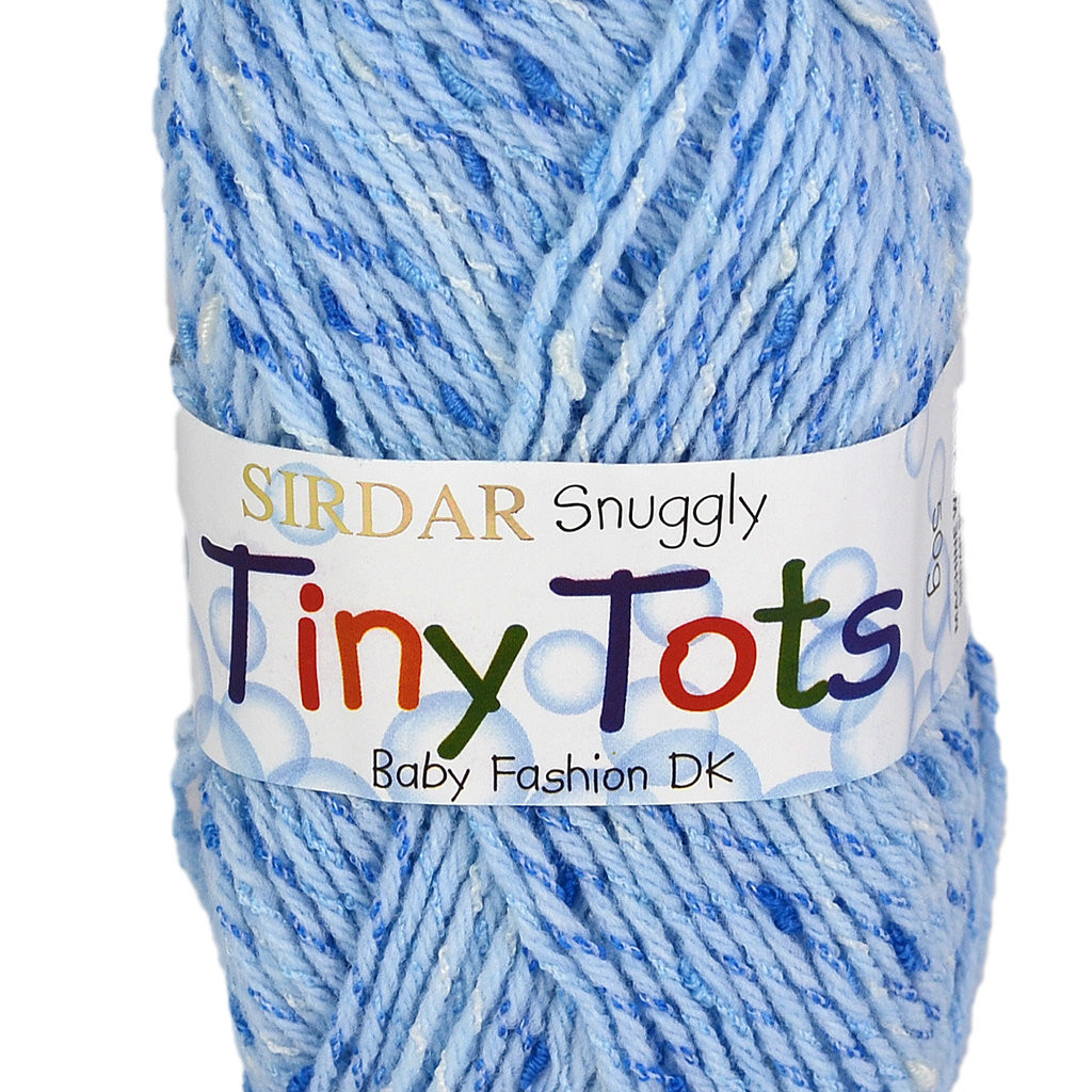 Sirdar Snuggly Inspirational Buy Sirdar Snuggly Tiny tots Dk Double Knit Baby Yarn Online Of Top 49 Pics Sirdar Snuggly